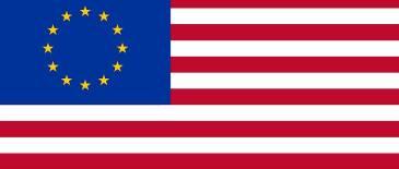 Image result for vereinigte staaten von europa