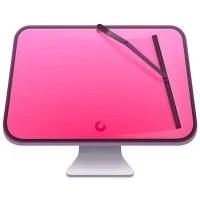 CleanMyMac X icon