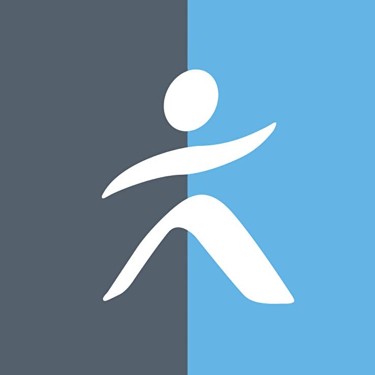 How to reload my Navigo pass via the iPhone?