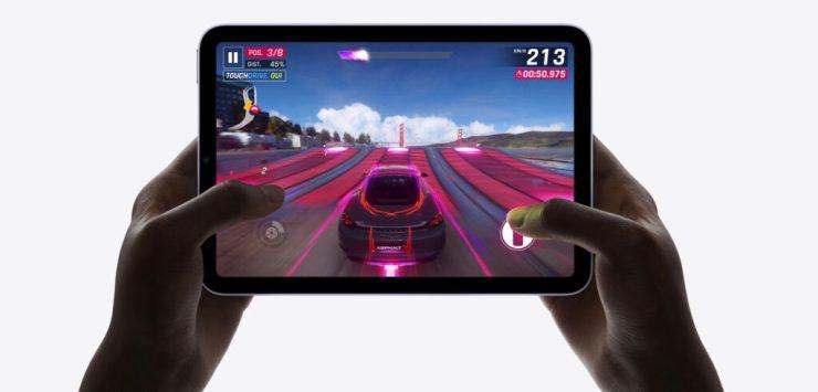 iPad mini 2021 where to buy