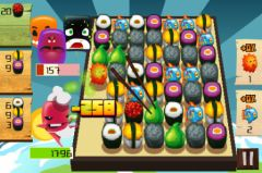 games-iphone-gratuit-1.jpg