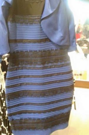 couleur de la robe une coque iphone