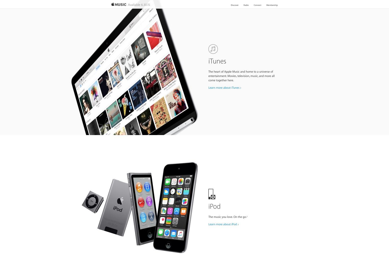 iPhon.fr : version mobile