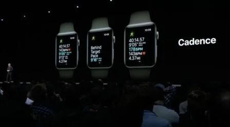 images-apple-keynote-juin-2018-wwdc-watch-4.jpg