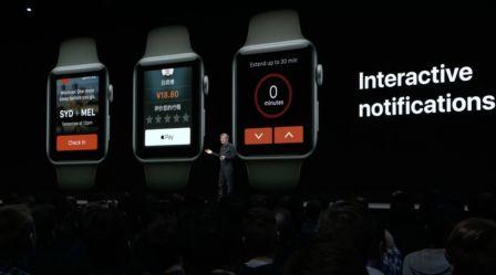 images-apple-keynote-juin-2018-wwdc-watch-5.jpg