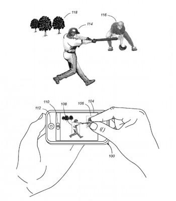 iPhone 5, Apple prepara la messa a fuoco multipunto