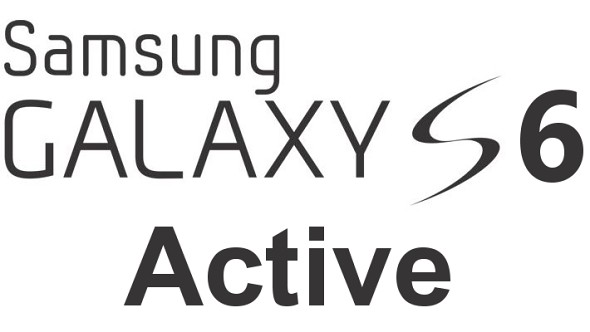 Samsung Galaxy S6 Active potrebbe avere un display da 5.5