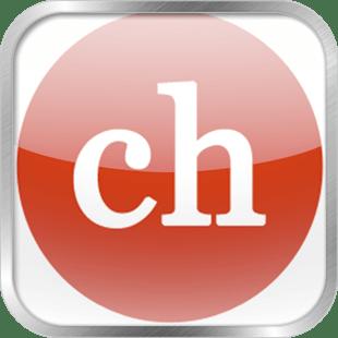 Der iPhoneBlog wurde optisch aufgewertet