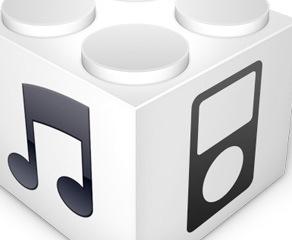 iOS 6.0.1 für alle / iOS 6.1 für Entwickler