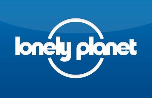 Lonely Planet zeigt sich erneut grosszügig