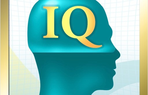 App-Tipp: Dr. Reichels IQ Test