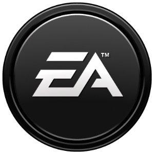Preisnachlass bei 37 EA-Spielen