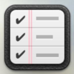 """iOS 5: neue App """"Erinnerungen"""""""