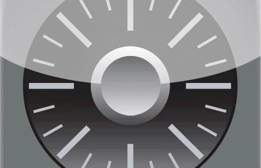 'Safe' sichert private Daten auf dem iPhone und iPad