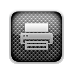 How-to: AirPrint