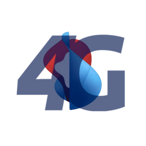 iPhone 5 kann auf dem Swisscom 4G-Netz surfen (bestätigt)