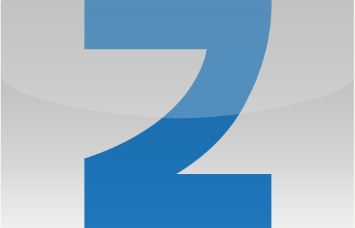 "Schweizer App ""Zhitch"" berechnet kosten bei Fahrgemeinschaften"