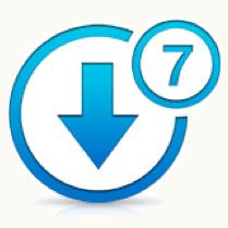 Schweizer App-Updates: MapOut, M-Go, Reeder, BLOXs!
