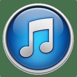 Apple veröffentlicht iTunes 11.0.1