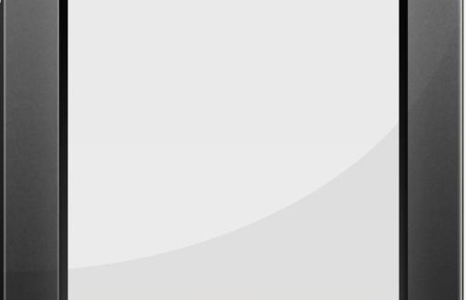 """""""Screenshot""""-App kreiert schön eingerahmte Bildschirmaufnahmen"""