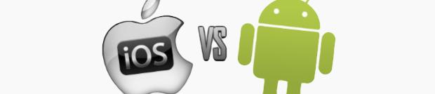 Zwei Jahre altes Android Smartphone erhält 15 Monat altes Update