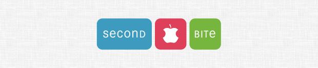 Apple Occasionen bei Secondbite kaufen und verkaufen