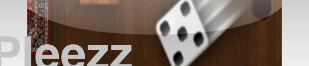 Pleezz: kniffliges Puzzle-Spiel mit Hindernissen