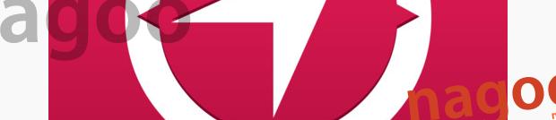 """Es darf gefeilscht werden – Ricardo lanciert neue, unabhängige App """"nagoo"""""""