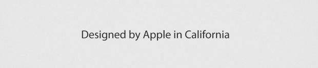 Eröffnungsvideo der WWDC '13 Keynote jetzt auf Deutsch