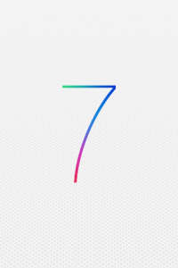 iOS7-logo-iPhone3GS-2