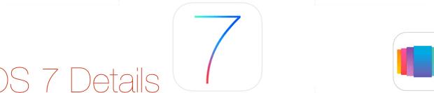 "Das ""iOS Multitasking Missverständnis"""