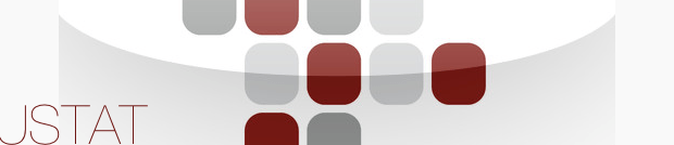 'LUSTAT App' informiert über Luzerner Statistiken