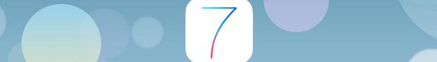 iOS 7.1 für Entwickler