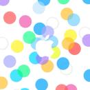 kleineblasen