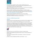 ios7-handbuch_2
