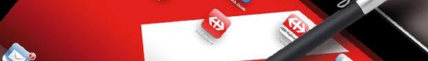 SBB Lokführer dürfen ihr iPad nicht auf iOS 7 aktualisieren