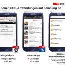 sbb-smartphone2