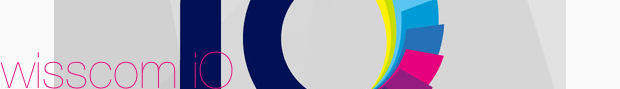 Swisscom aktualisiert iO-App
