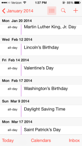 calendar-ios-7-1-beta-2