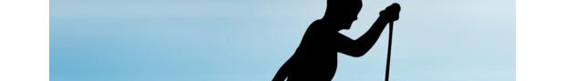 Skilanglauf Technik-App des BASPO
