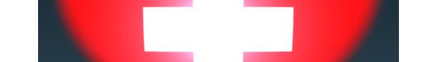 """Swiss-Ski Team Fan-App """"Swisscom Swissheart"""""""