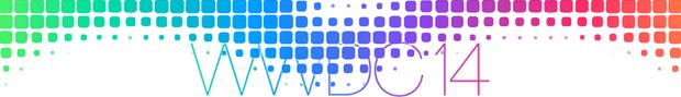 WWDC 2014 Keynote: Zusammenfassung