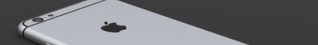 Apple Keynote 2014: iPhone 6, iPhone 6 Plus und Apple Watch