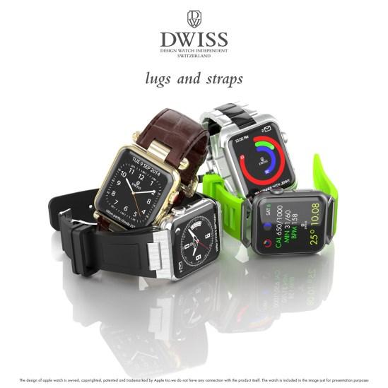 dwiss-applewatch2