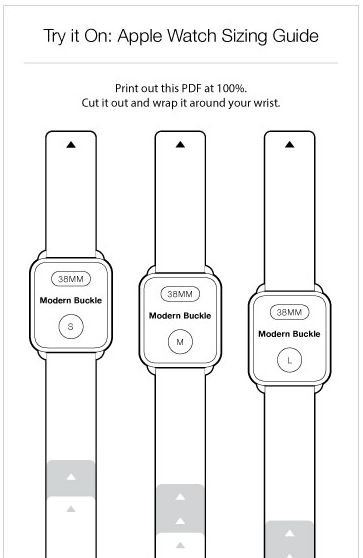 applewatch-sizing-guide