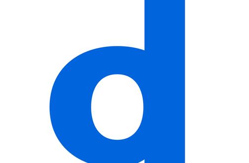 Doodle App in neuem Design