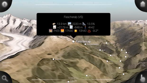 switzerland3d-app_3