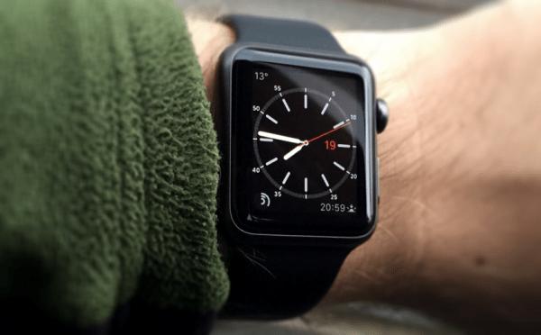 apple-watch-teil2-bild1