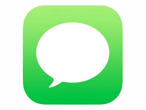 Qq messenger icon on iphone : Benjamin franklin definition apush