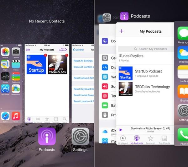 ios-8-vs-ios-9-appswitcher